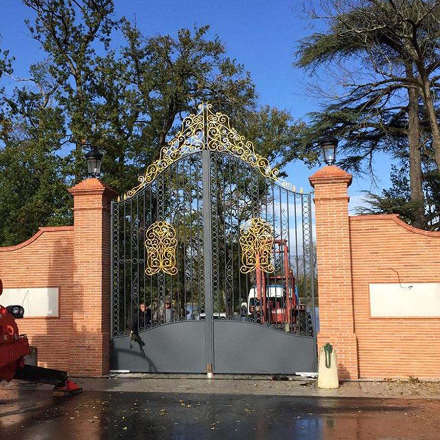 portail thermolaq montauban